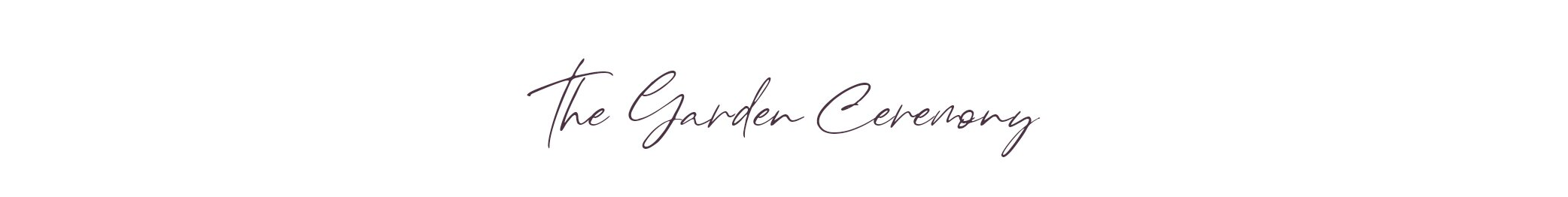 garden-ceremony-wedding-flowers-prices-costs-sydney-packages