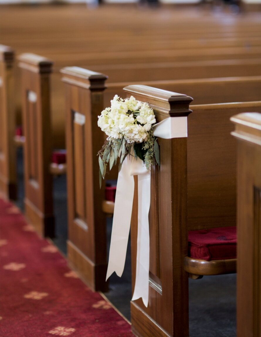 sydney-wedding-church-flowers-prices