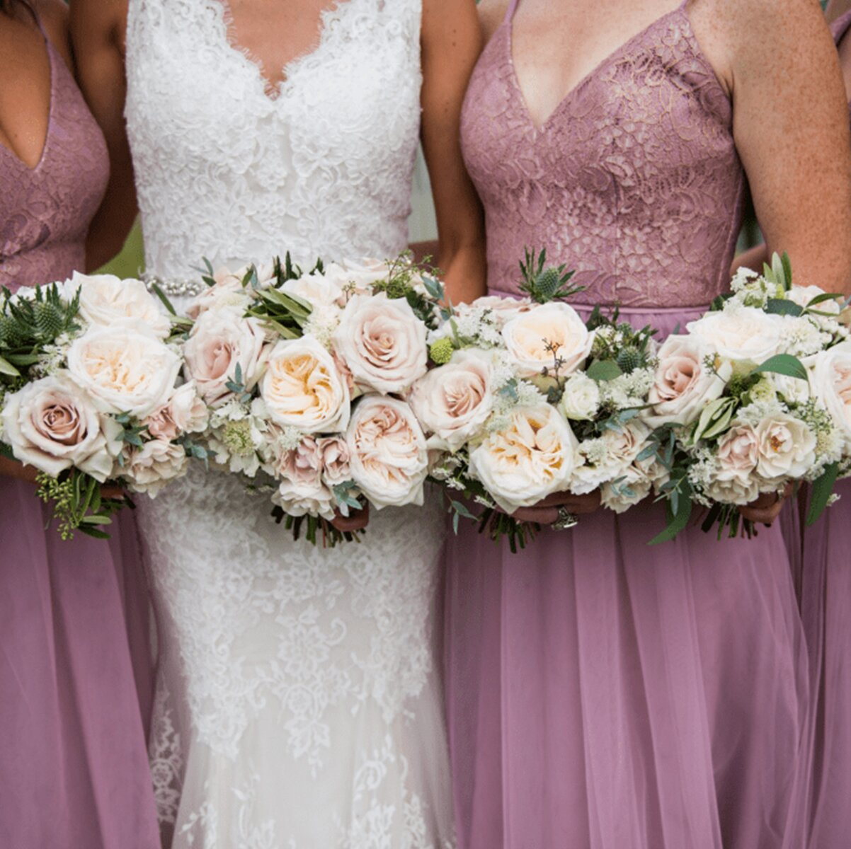sydney-wedding-flower-prices-packages-affordable