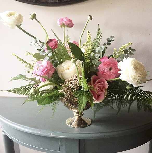 sydney-wedding-flowers-packages-prices