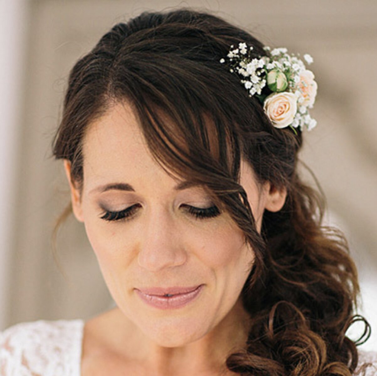 sydney-wedding-flowers-packages-prices-costs-cheap