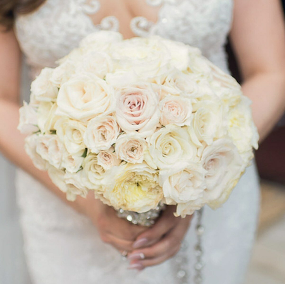 wedding-bouquet-sydney-prices-packages-roses