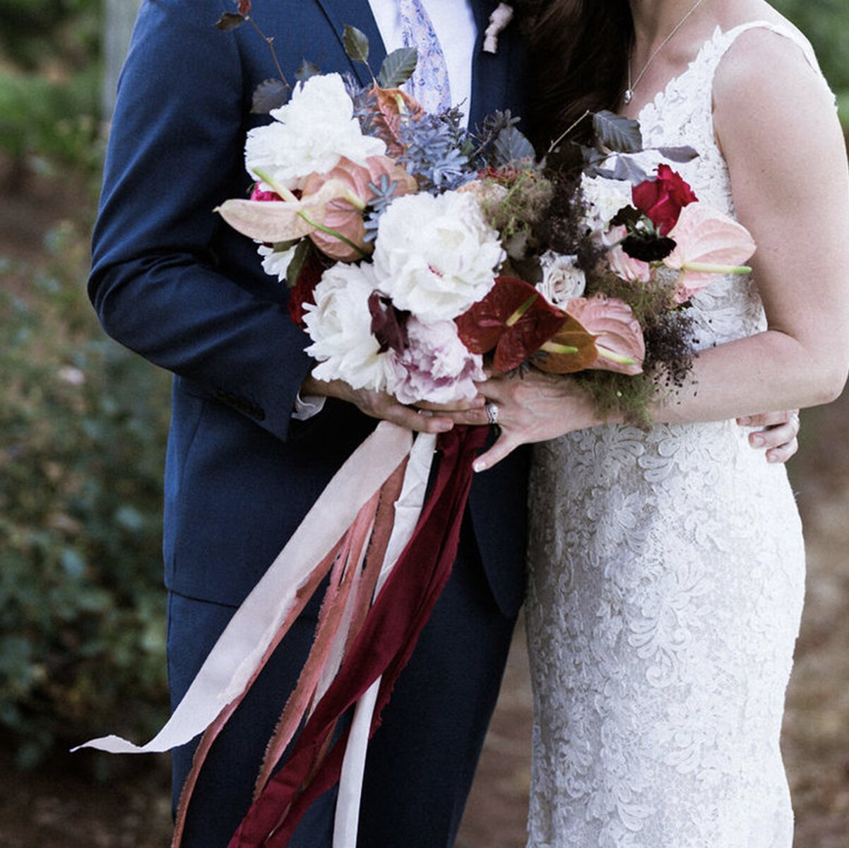 sydney-wedding-florist-flowers-packages-prices-cost-how-much-affordable-silk-ribbon-trailing