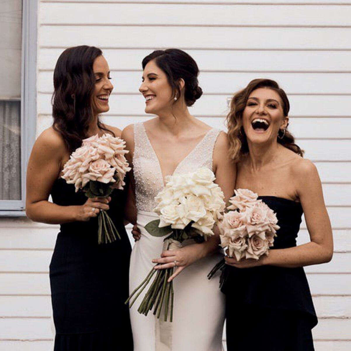 sydney-wedding-florist-flowers-packages-rose-blush-price-cost-how-much