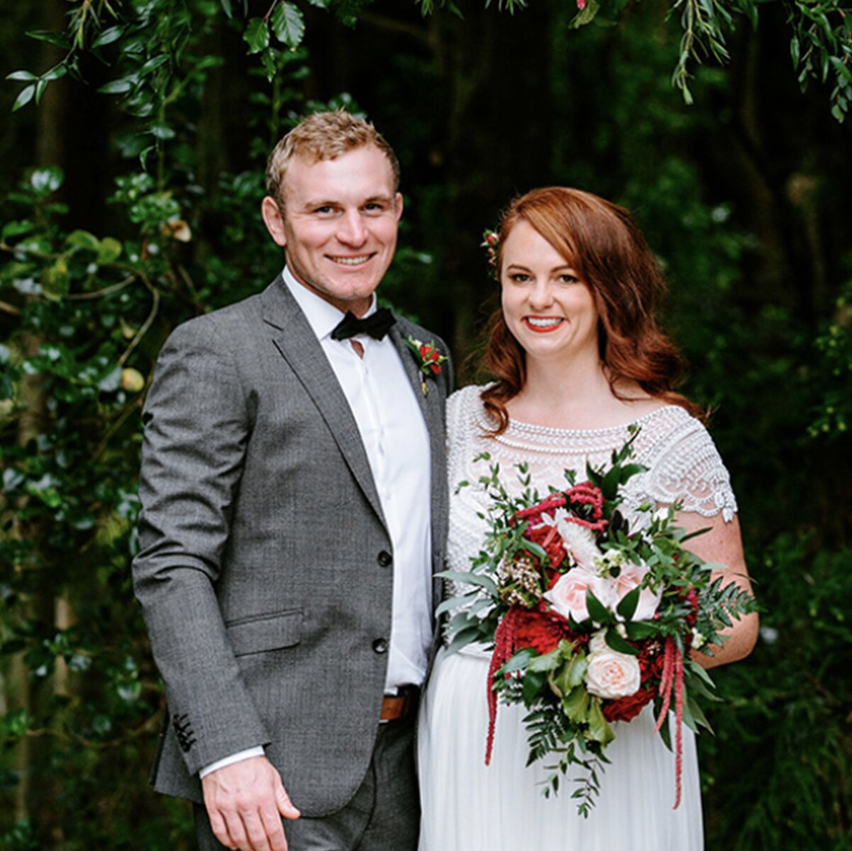 sydney-wedding-flower-packages-prices-cheap-affordable