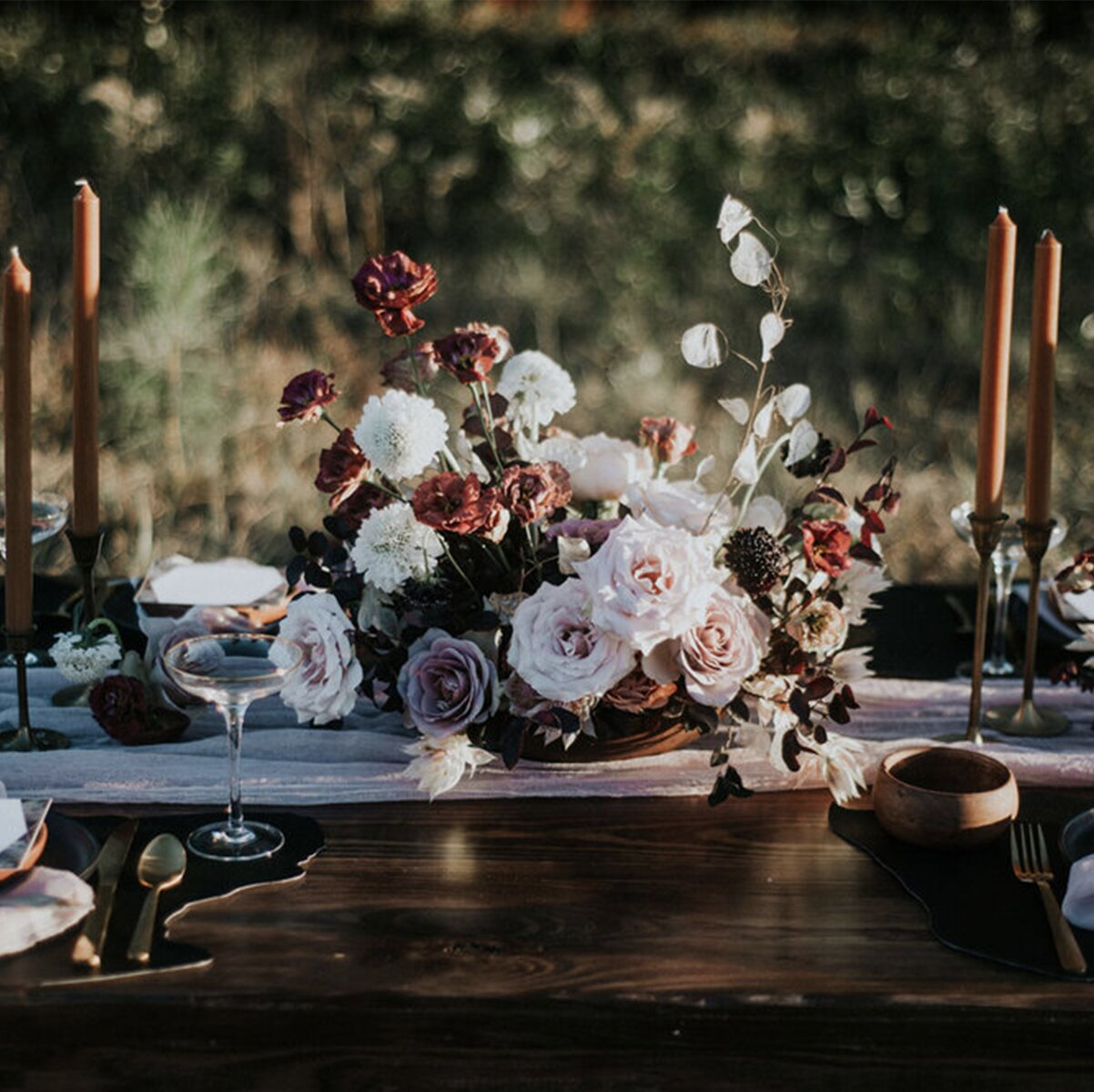 wedding-flowers-florist-sydney-reception-centrepiece-packages-prices-dried-boho-style