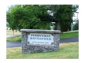 3519895-Perryville_Battlefield_State_Park_Kentucky_Perryville_Battlefield_State_Park