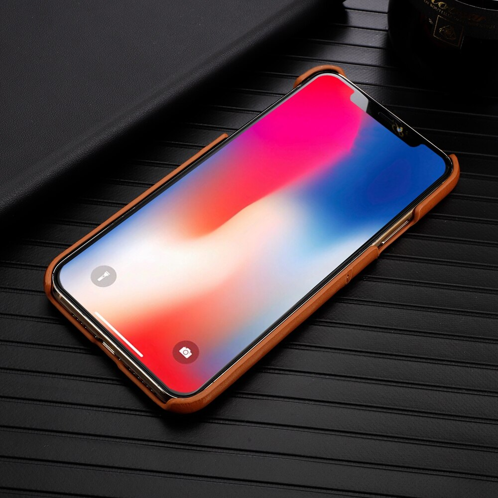 KEYSION Retro PU Leather Phone Case For iPhone 11 Pro Max 2019 Case With Card Pocket Back Cover For iPhone 2019 11 Pro Max Cover