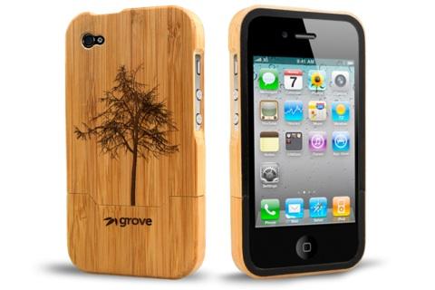 babmboo case
