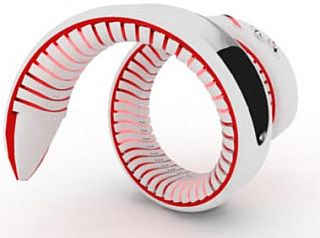 benqsiemens concept phone 2 48