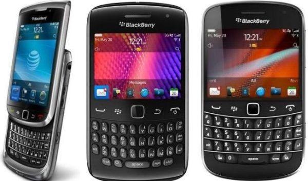 face off blackberry torch 9800 vs blackberry curve 9360 vs rh cellphonebeat com BlackBerry Curve 9620 Ultra Mobile T-Mobile