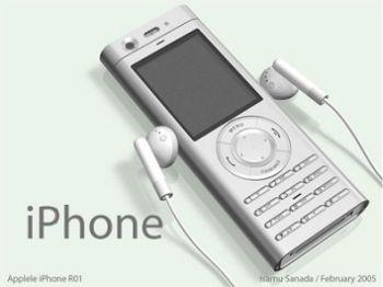 iphone5 63