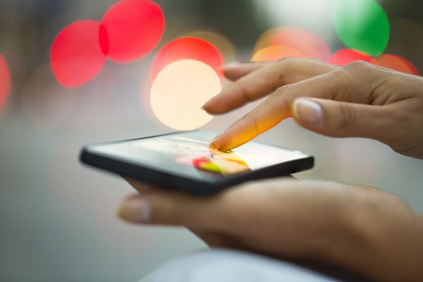 apps to remove unnecessary junk from your smartphone_1