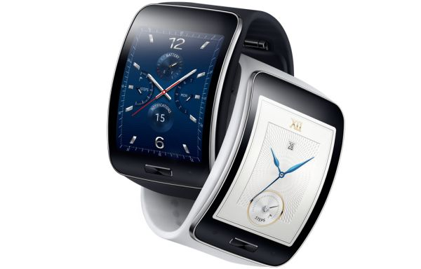 Samsung Gear S.png
