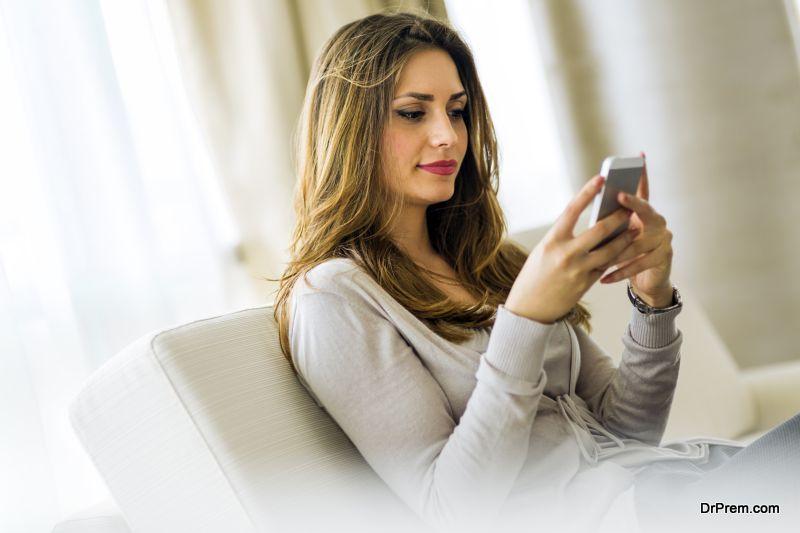 Popularity-of-Cellphones