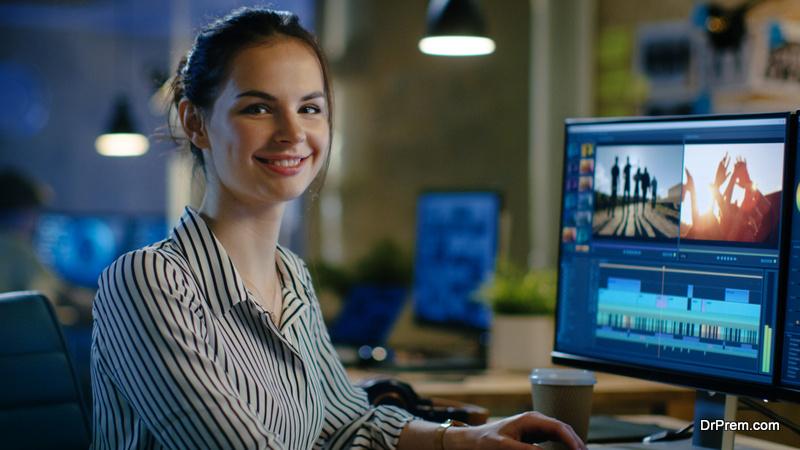Creating-Winning-Software-Tutorial-Videos