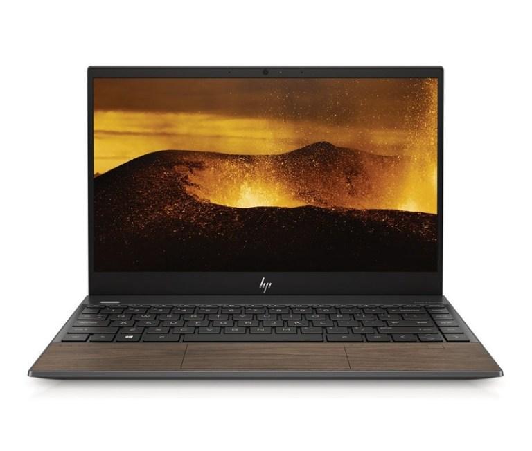 Sforum - Trang thông tin công nghệ mới nhất 4668852_d_LpPdYA Laptop HP ENVY có thêm tùy chọn sử dụng chất liệu gỗ tự nhiên