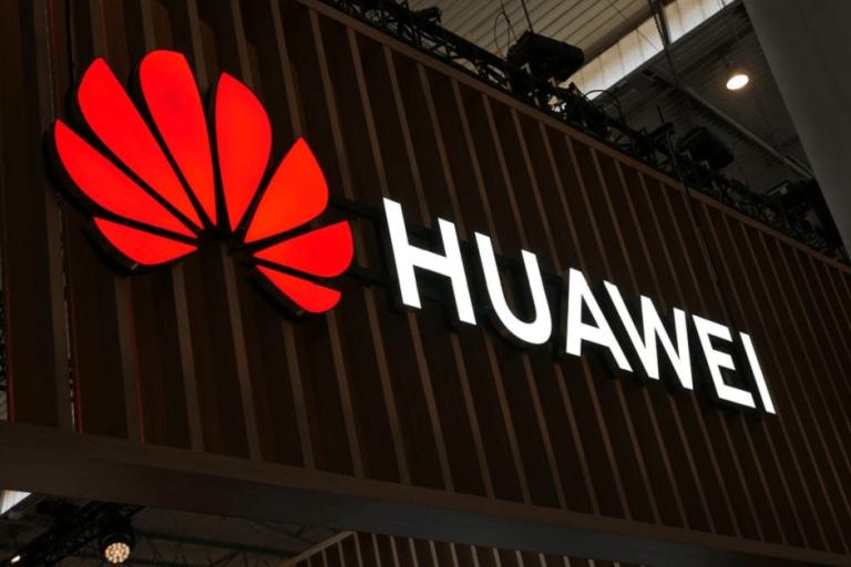 Sforum - Trang thông tin công nghệ mới nhất Huawei-ra-mat-chip-moi-vao-ngay-mai-2 Bất chấp lệnh cấm từ Mỹ, Huawei sẽ ra mắt vi xử lý mới vào ngày mai