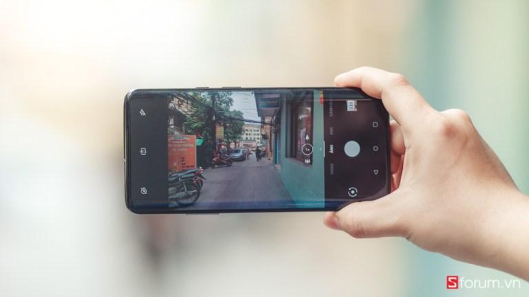 Sforum - Trang thông tin công nghệ mới nhất IMG_7670 Trên tay OnePlus 7 Pro: Chiếc smartphone tốt nhất, đẹp nhất của OnePlus