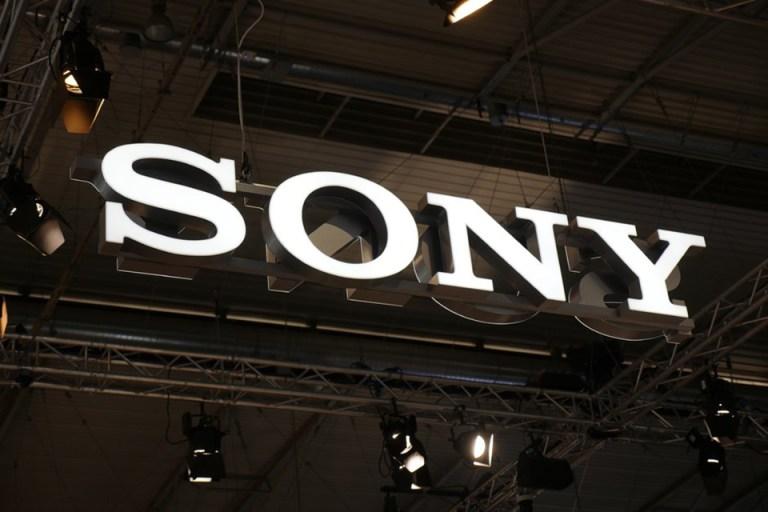 Sforum - Trang thông tin công nghệ mới nhất Sony-dang-lam-viec-tren-Galaxy-F-2 Sony sẽ ra mắt smartphone màn hình gập Xperia F vào năm sau
