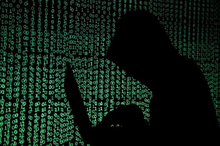 """Sforum - Trang thông tin công nghệ mới nhất thieu-nien-hack-Apple-vi-muon-vao-lam-cho-cong-ty-2 Muốn được làm cho Apple, thiếu niên 17 tuổi hack luôn cả máy chủ của """"Táo khuyết"""""""