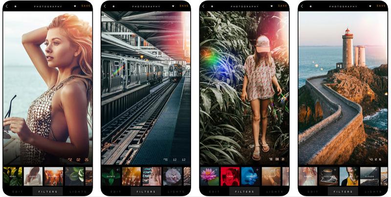 Sforum - Trang thông tin công nghệ mới nhất Untitled-18 [03/06/2019] Chia sẻ danh sách ứng dụng iOS đang được miễn phí trên App Store