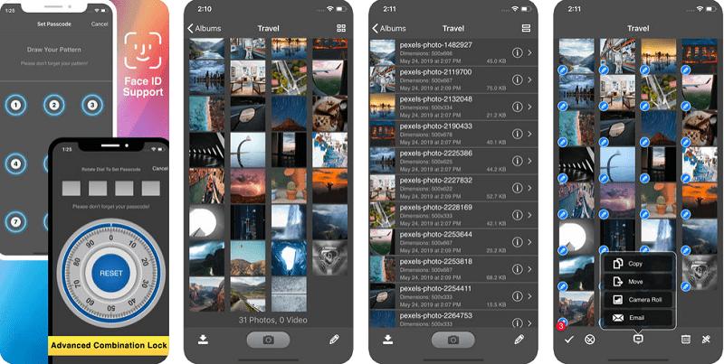 Sforum - Trang thông tin công nghệ mới nhất Untitled-90 [13/06/2019] Chia sẻ danh sách ứng dụng iOS đang được miễn phí trên App Store
