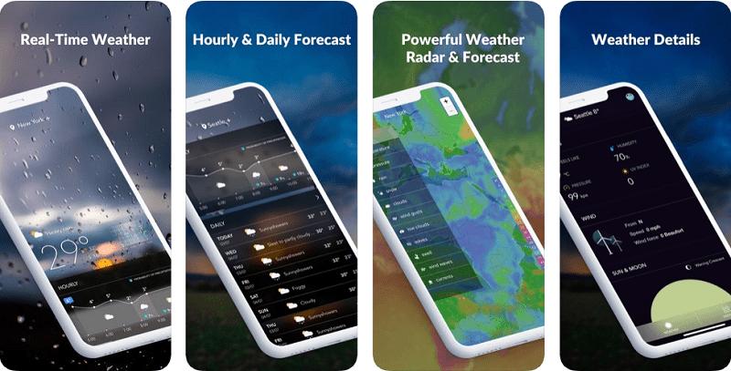 Sforum - Trang thông tin công nghệ mới nhất Untitled-91 [13/06/2019] Chia sẻ danh sách ứng dụng iOS đang được miễn phí trên App Store