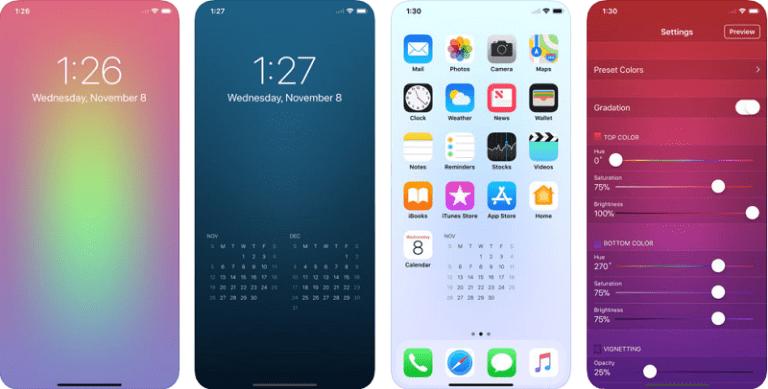 Sforum - Trang thông tin công nghệ mới nhất Untitled-92 [13/06/2019] Chia sẻ danh sách ứng dụng iOS đang được miễn phí trên App Store