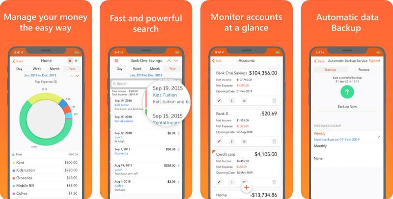 Sforum - Trang thông tin công nghệ mới nhất Untitled-127 [12/07/2019] Chia sẻ danh sách ứng dụng iOS đang được miễn phí trên App Store