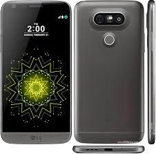 Best LG Phone repair in Nanaimo