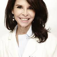 Anita Dormer, MD