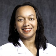 Kimberly Evans, MD, FACOG