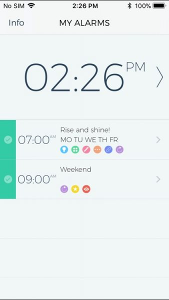 15 Best Alarm S To Wake You Up On