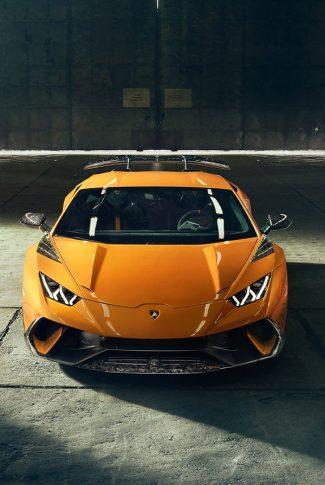 A vast selection of chevrolet photographs. Download Orange Lamborghini Car Wallpaper Cellularnews