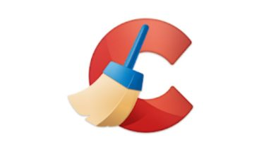 Is CCleaner Safe to Use? A Brutally Honest Review