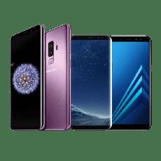 Riparazioni Samsung