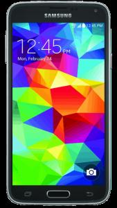Galaxy S5/Neo/Active
