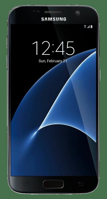 Samsung Galaxy S7 Cell Phone Repair