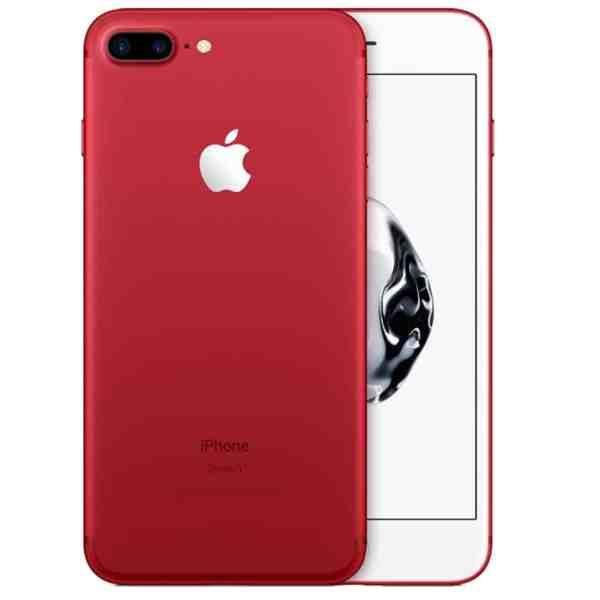 iPhone_7_Plus_Red