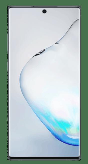 Samsung Galaxy Note 10 Cell Phone Repair Edmonton