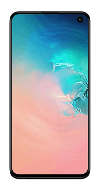 Samsung Galaxy S10e Phone Repair Edmonton