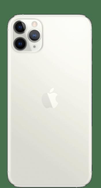 iPhone 11 Pro Cell Phone Repair Edmonton