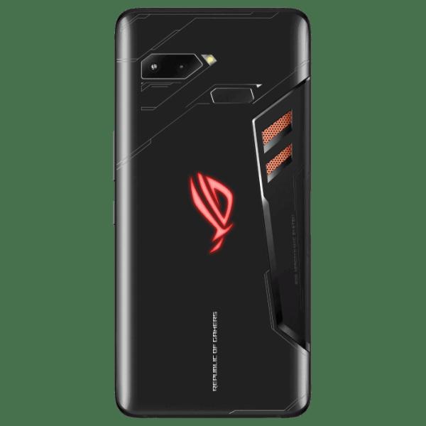 ASUS ROG Phone ZS600KL Back