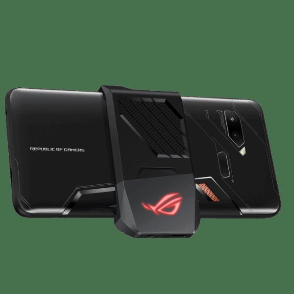 ASUS ROG Phone ZS600KL Cooler Fan
