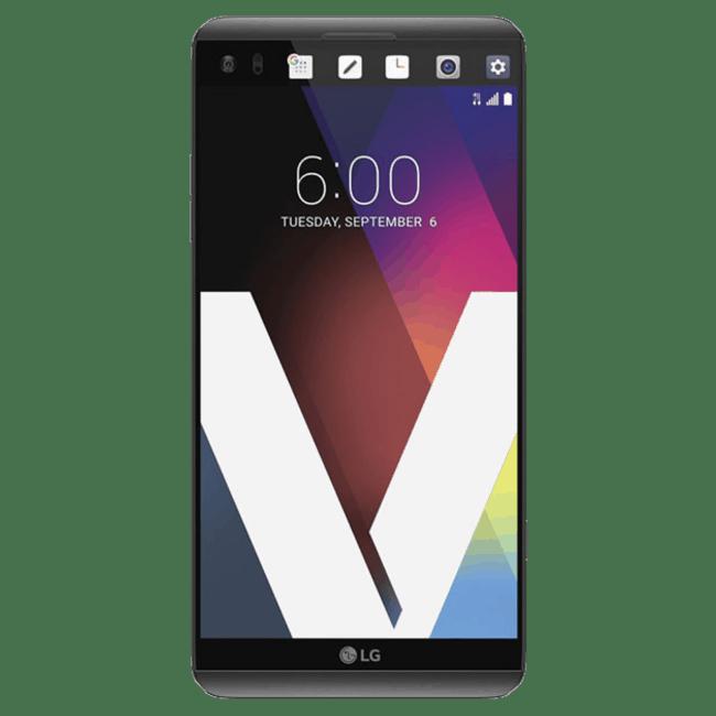 LG V20 Screen Repair