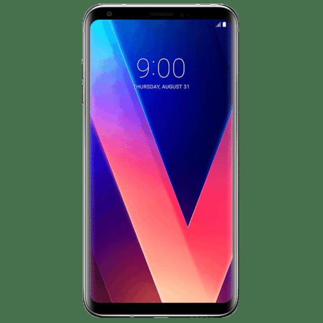 LG V30 Screen Repair