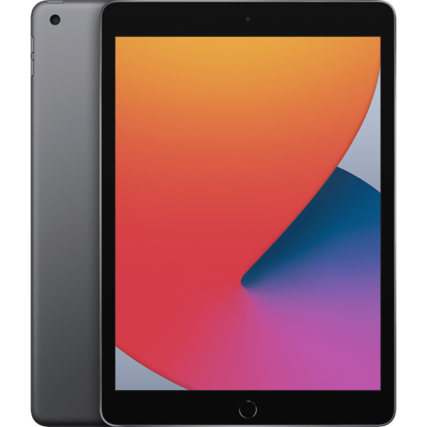 iPad 7 Refurbished