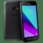 Samsung Galaxy XCover 4 Refurbished