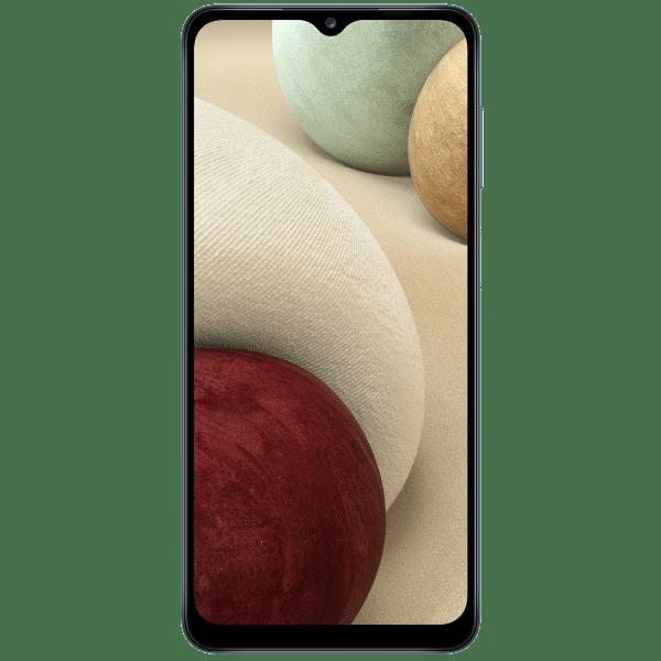 Samsung Galaxy A12 Screen Repair